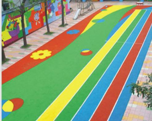 南京硅pu羽毛球场多少钱
