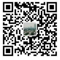 南京篮博体育设施有限公司