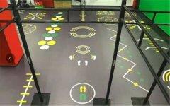 360运动定制球场-LQ3